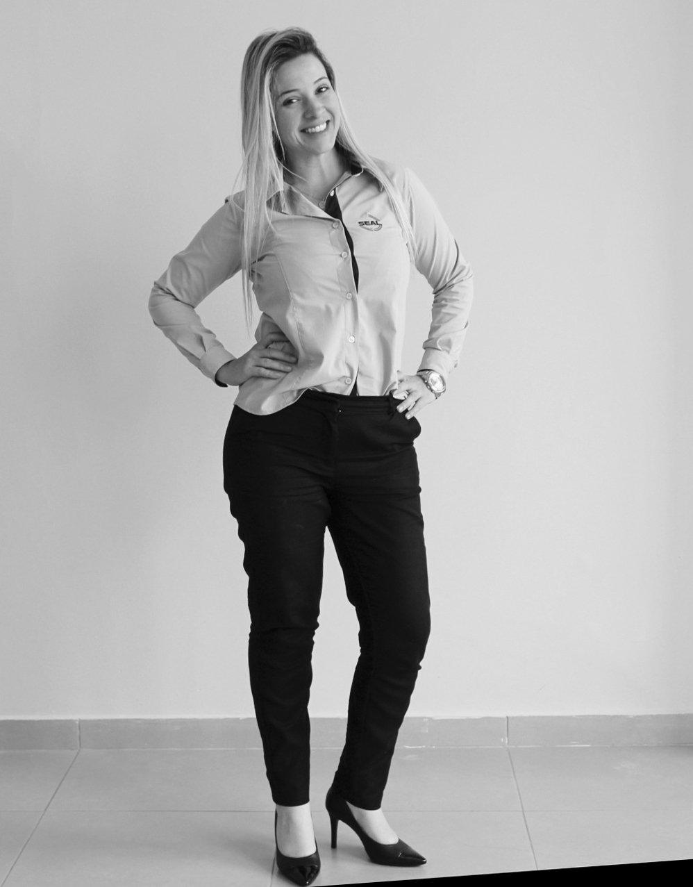 Adriana Panelli