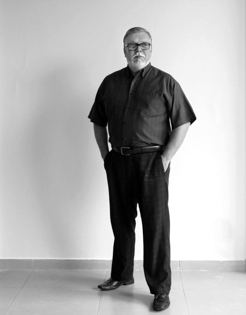 Wagner Cordeiro