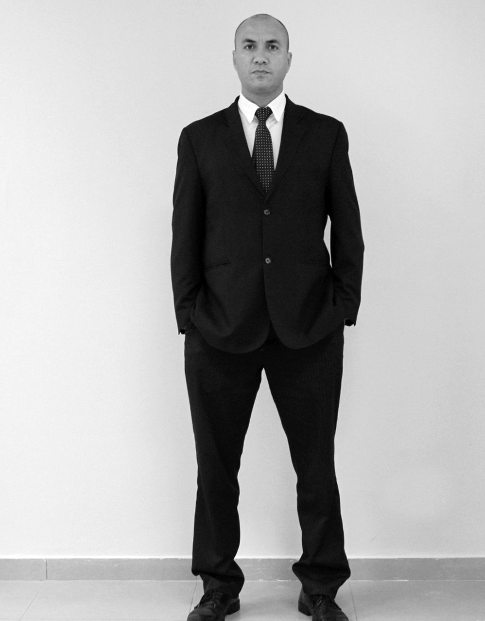 Fernando Viana